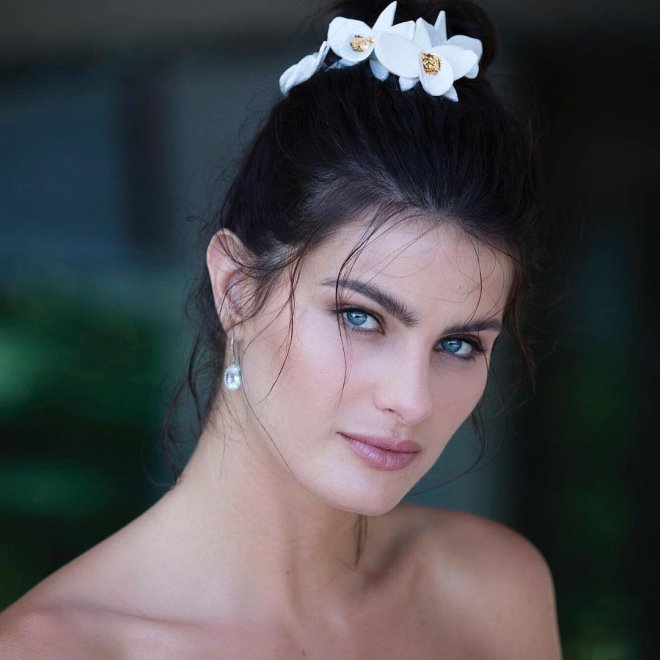 03-isabeli-fontana-diego-ferrero-wedding