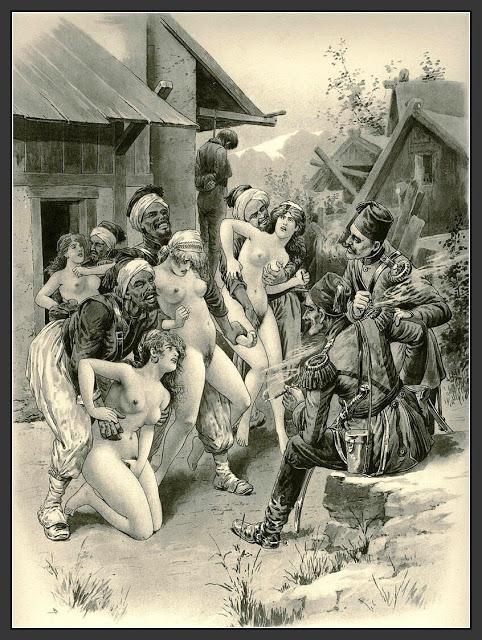 2-perdhunim-grup burri i varur