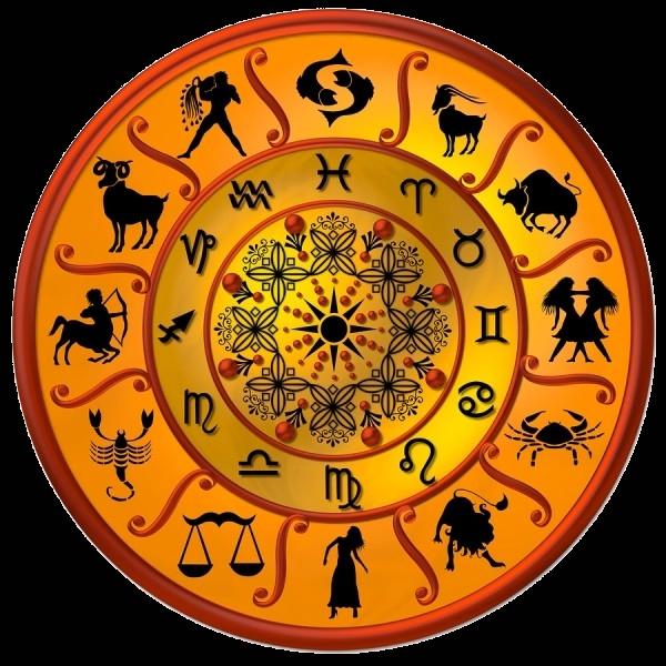 horoskopi-ditor-per-diten-e-shtune-25-mars-2017