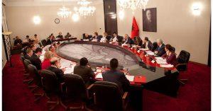 mbledhje-qeverie