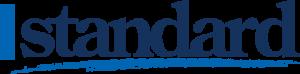 Gazeta Standard Online