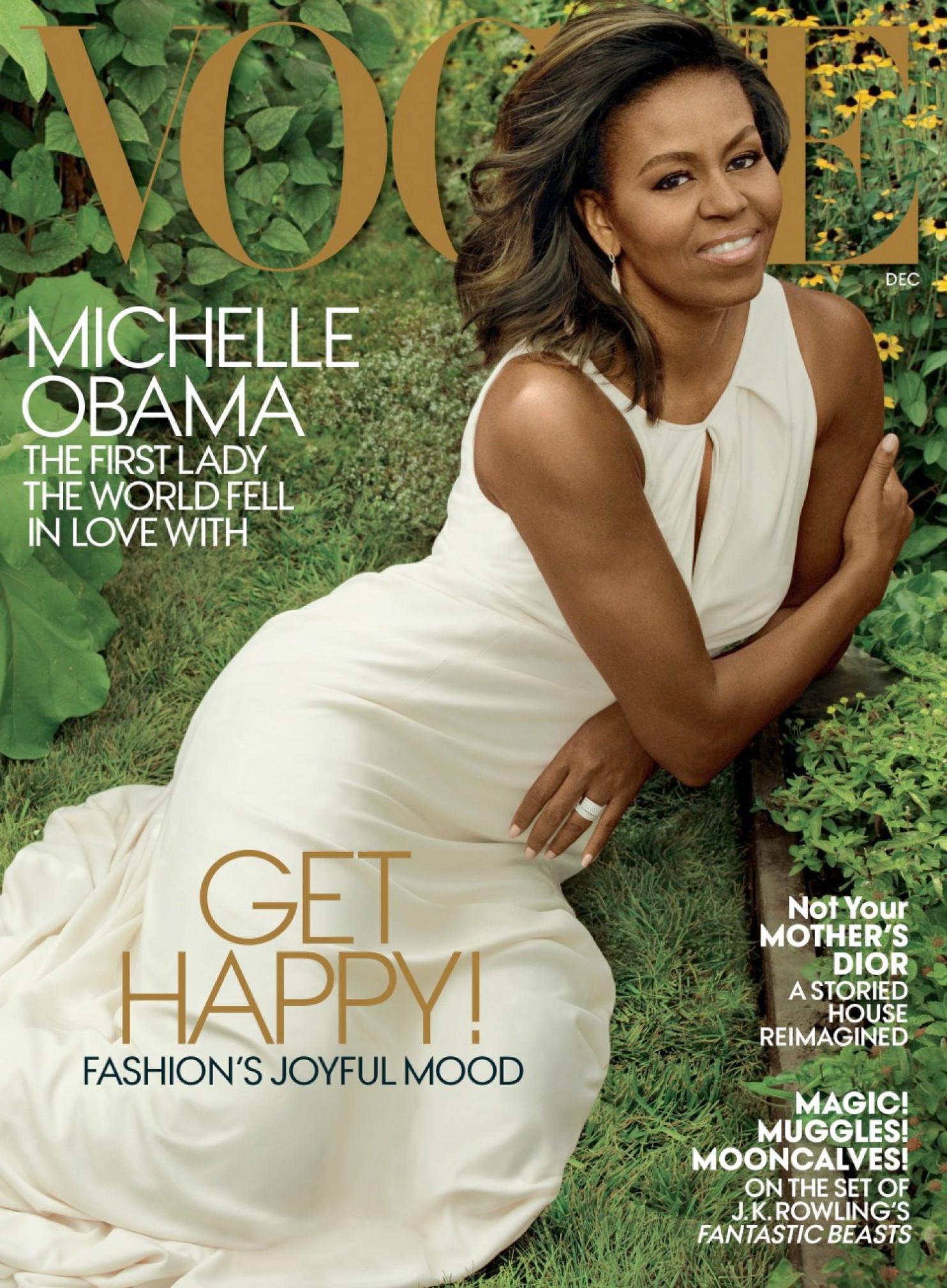 ct-michelle-obama-vogue-20161114