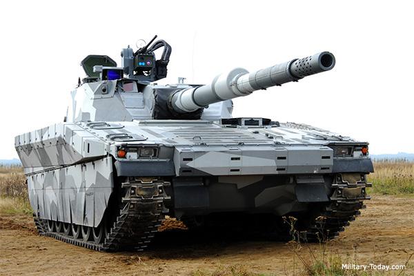 cv90120t