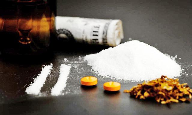 perdorimi-i-drograve-3