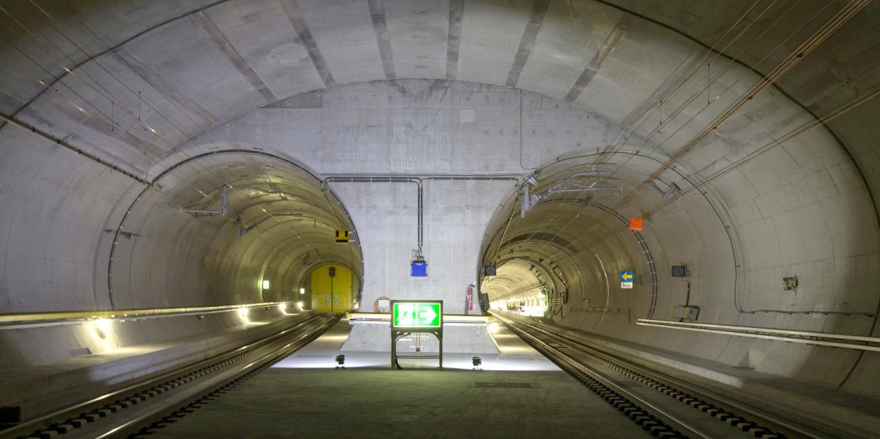 sbb-gotthard-tunnel