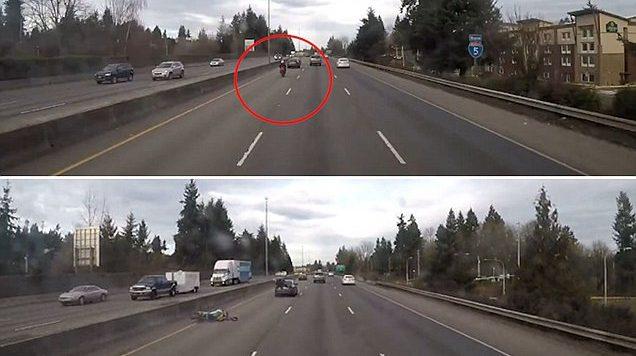 waw-kjo-po-qe-eshte-e-frikshme-motorristi-i-shpeton-mrekullisht-aksidentit