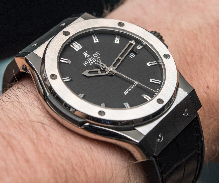 hublot-classic-fusion-titanium-511nx1171lr-ablogtowatch-11