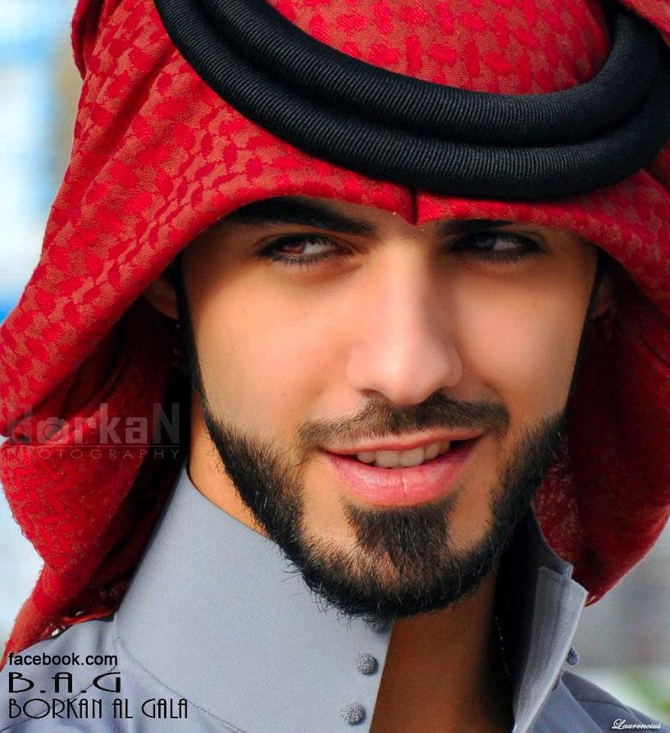 Omar-Borkan-Al-Gala-Diusir-dari-Arab-Saudi