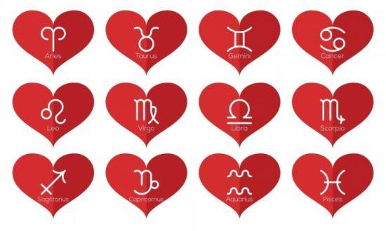keto-jane-shenjat-e-horoskopit-qe-nuk-shkojne-mire-ne-nje-lidhje