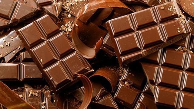 FOTO  Shokuese çfarë gjen në çokollatë qytetari nga Prrenjasi