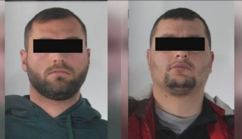 dy-shqiptaret-e-arrestuar