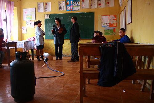 shkolla-ngrohja