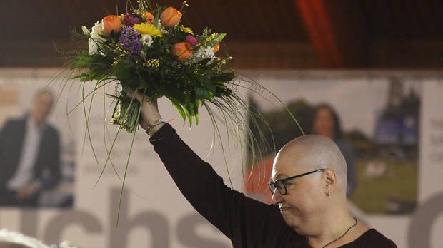 vuante-nga-nje-semundje-e-rende-vdes-ministrja-austriake-e-shendetesise