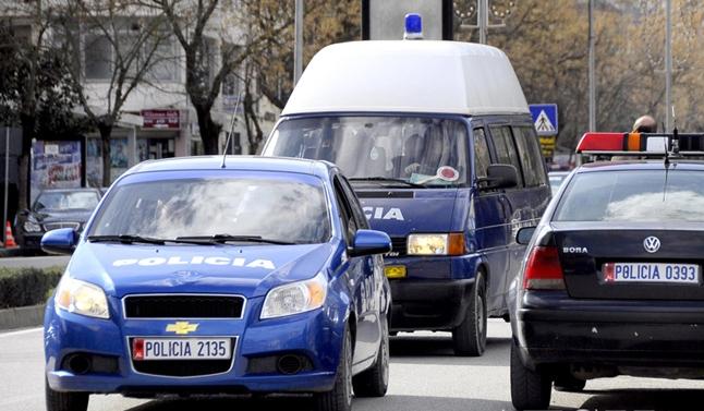 DETAJE  Atentati në Vlorë  vritet drejtori i OSHEE së