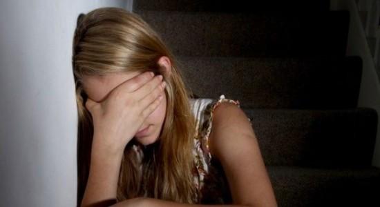 Arrestohet një person  abuzoi seksualisht të miturën