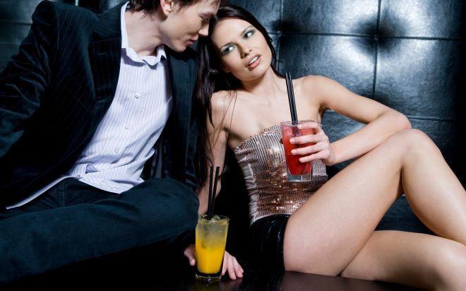 Histori e egër erotike: Bëra seks me pronaren deri sa – Gazeta