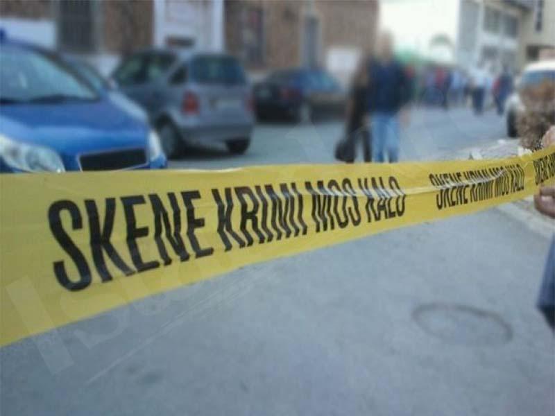 Breshëri plumbash në mes të Vlorës  vritet drejtori i OSHEE së dhe drejtori i një televizioni