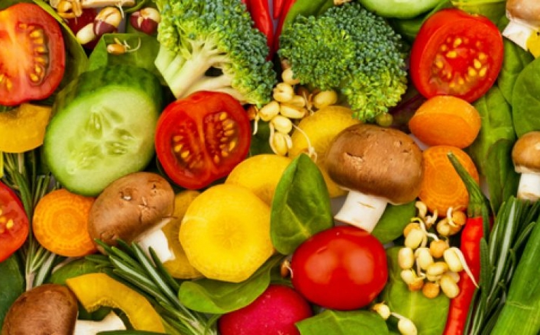 Këto janë ushqimet që i përmirësojnë nivelet e testosteronit