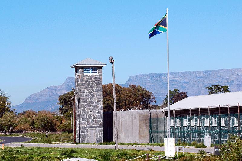 Robben_Island_Prison