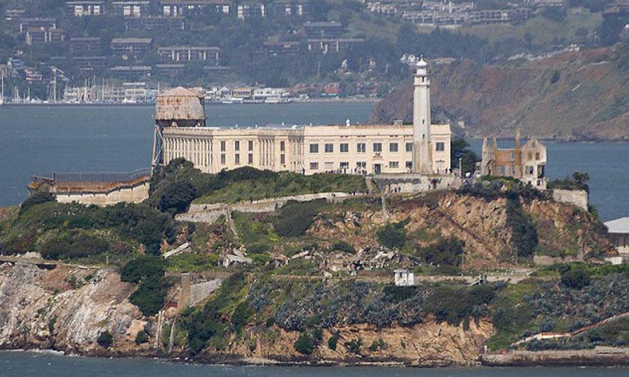 alcatraz-640×480