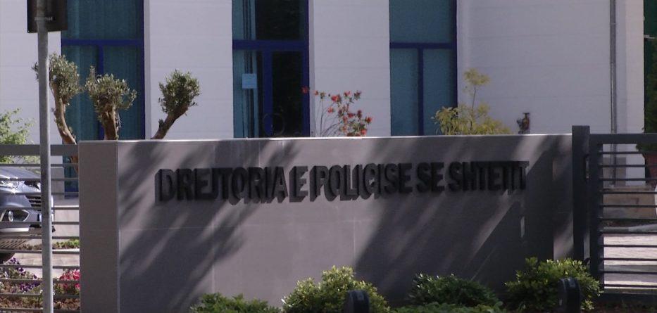 Operacin i madh në gjithe vendin  Dhjetra të arrestuar mes tyre zyrtarë e punonjës policie