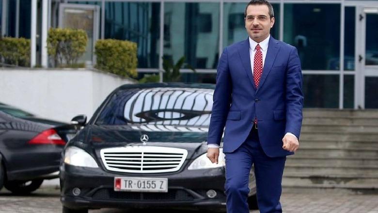 Hetimet ndaj Tahirit   Nuk përmbahet ish ministri  sulmon prokurorinë  Hajde radha