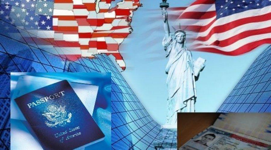 lotaria-amerikane-ambasada-ka-nje-njoftim-te-rendesishem