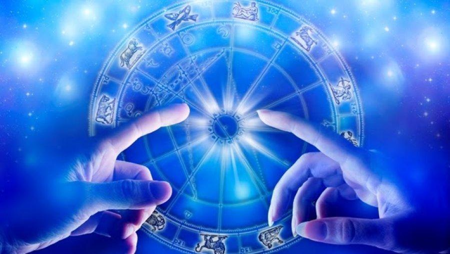 Më thuaj cila shenjë e horoskopit je  të të them një sekret