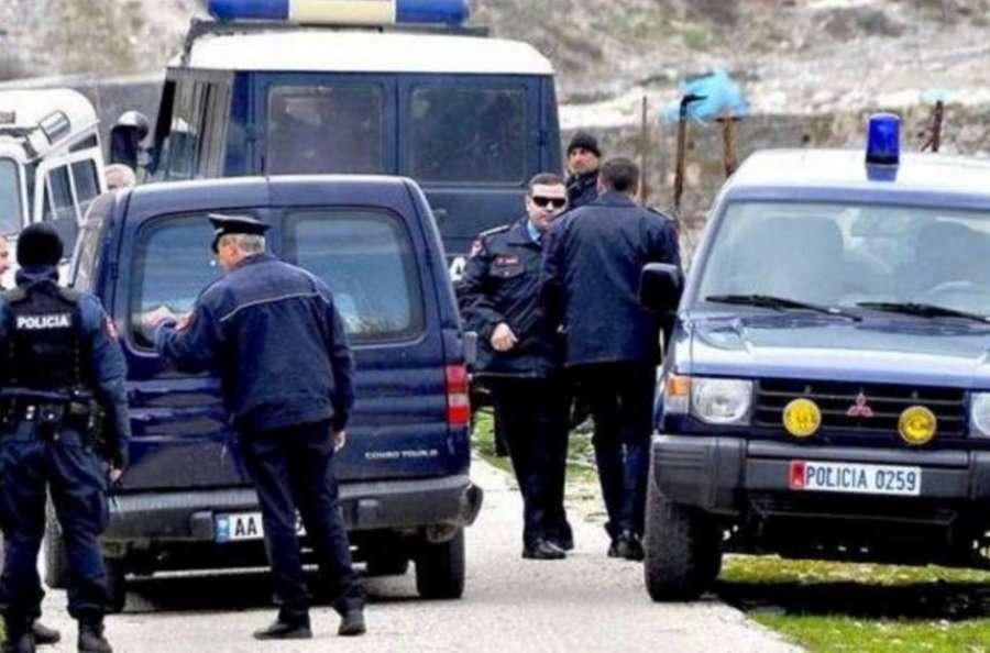 Vol Vo4  Lirohen nga burgu dy ish deputetët e PS së  ja kush u la brenda