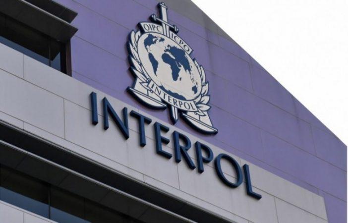Kosova në Interpol  5 mijë fletë arresti për serbët