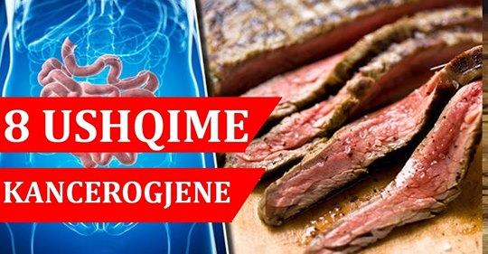 urgjente-mjeket-mos-i-hani-me-keto-8-ushqime-shkaktojne-kancer