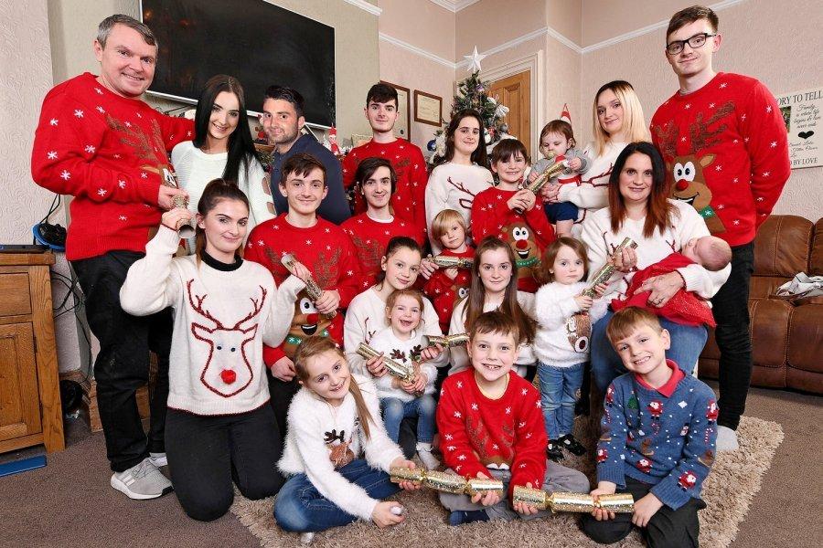 kane-22-femije-njihuni-me-familjen-me-te-madhe-ne-angli