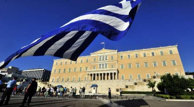 greqia-mbeshtet-mediat-asistence-800-euro-per-gazetaret-mbulim-i-sigurimeve-shoqerore-e-shtyrje-4-muaj-e-tatimeve-e-kredive