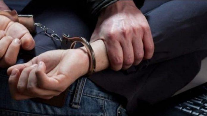 ndodh-ne-tirane-nuk-i-japin-qerane-e-muajit-pronari-humb-toruan-arrestohet-nga-policia
