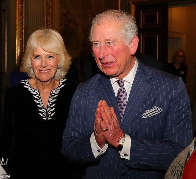 Ishte në vetëizolimi  Princi Charles shërohet nga koronavirusi