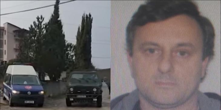 SPAK liron nga burgu një nga të akuzuarit për pengmarrjen dhe vrasjen e Jan Prengës
