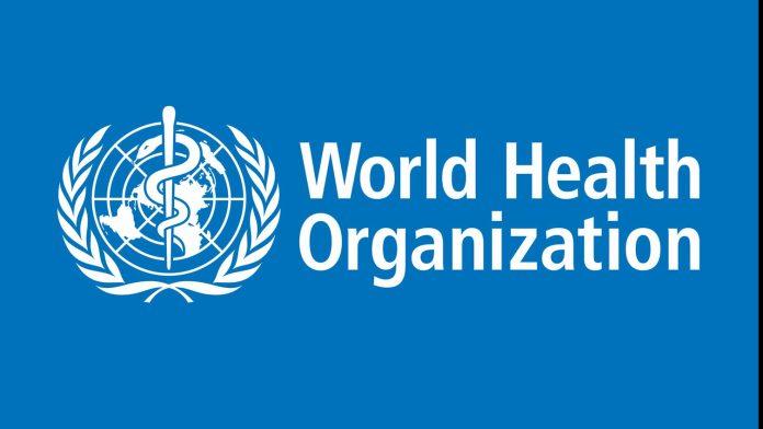 Shpërthimi i pandemisë  OBSH dërgon ekspertë në Kinë  do të hetojnë origjinën e koronavirusit