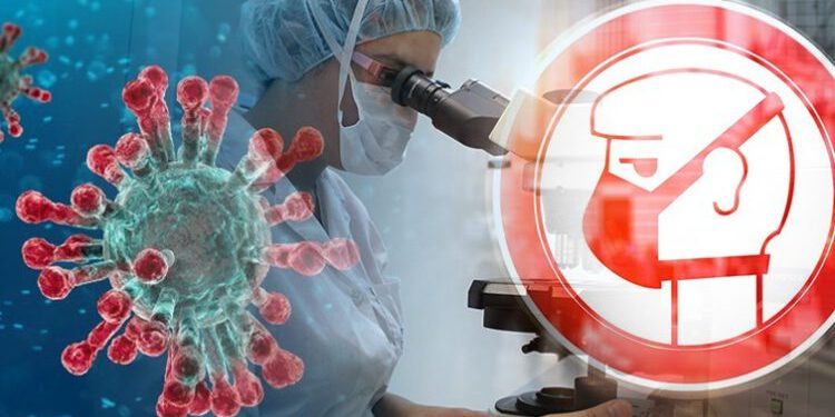 e-thone-ekspertet-ja-shenjat-qe-tregojne-se-ju-mund-ta-keni-kaluar-koronavirusin-pa-e-kuptuar