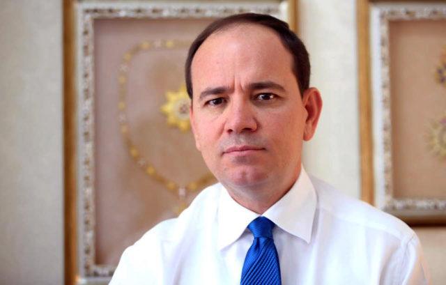 Edi Rama do të injektojë paratë e drogës në procesin zgjedhor   Nishani  Shqiptarët të reagojnë me revolucion kundër krimit