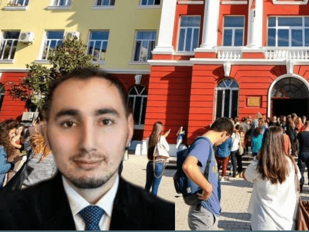 Gjykata administrative Tiranë vendosi  Të mos vendosë për zgjedhjet e 30 korrikut në UT